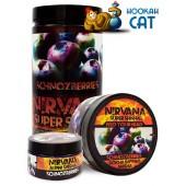 Табак Nirvana Schnozberries (Шнозберри) на развес