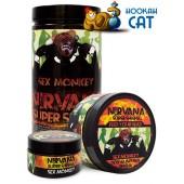 Табак Nirvana Sex Monkey (Секс Мартышка) 250г