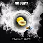 Табак RAP Дуня (MC Dunya) 50г Акцизный
