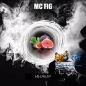 Табак RAP Инжир (MC Fig) 50г