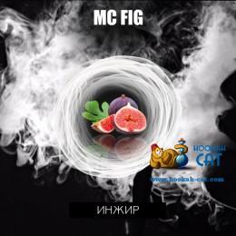 Табак RAP Инжир (MC Fig) 100г