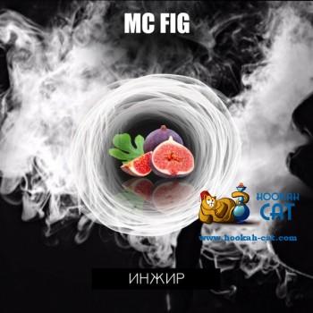 Табак для кальяна RAP Инжир (MC Fig) 50г Акцизный - крафтовый табак РЭП из Дагестана - купить в Москве недорого