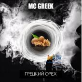 Табак RAP Грик (MC Greek) 50г Акцизный