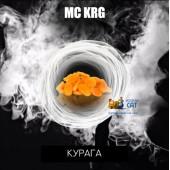 Табак RAP Курага (MC KRG) 50г Акцизный