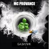 Табак RAP Прованс (MC Provance) 50г Акцизный