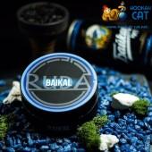 Табак Ruda Baikal (Руда Байкал) 100г Акцизный