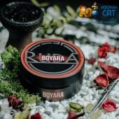 Табак Ruda Boyara (Руда Боярышник) 25г Акцизный