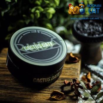 Табак для кальяна Ruda Cactus Date (Руда Кактус) 100г Акцизный