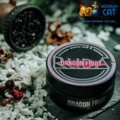 Табак Ruda Dragon Fruit (Руда Драконий Фрукт) 100г Акцизный