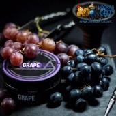 Табак Ruda Grape (Руда Виноград) 25г Акцизный