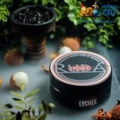 Табак Ruda Lychee (Руда Личи) 100г Акцизный