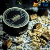 Табак Ruda Peanut (Руда Арахис) 100г Акцизный