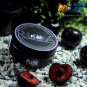 Табак Ruda Plum (Руда Слива) 100г Акцизный