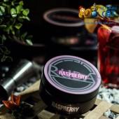 Табак Ruda Raspberry (Руда Малина) 25г Акцизный