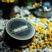 Табак Ruda Sugar Corn (Руда Кукуруза) 100г Акцизный