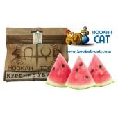 Табак Satyr Арбуз 100г
