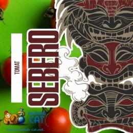 Табак Sebero Томат (Tomato) 40г Акцизный