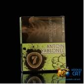 Табак Seven Antoin Yablonec (Зеленое Яблоко) 40г Акцизный
