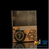 Табак Seven Chokinfeev (Шоколад) 40г Акцизный