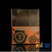 Табак Seven Holland Juice (Апельсин) 40г Акцизный
