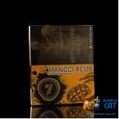 Табак Seven Mango Reus (Манго) 40г Акцизный