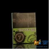 Табак Seven Van Der Lime (Лайм) 40г Акцизный