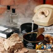 Табак Северный Ара Халва 100г Акцизный