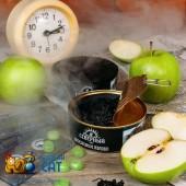 Табак Северный Босяцкое Яблоко 100г Акцизный