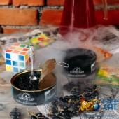 Табак Северный Черная Смородина 100г Акцизный