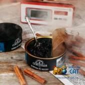 Табак Северный Корица по Жизни 100г Акцизный