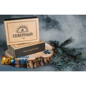 Табак Северный Сибирская Пихта 100г