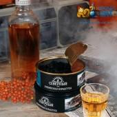 Табак Северный Рябиновая Бормотуха 100г Акцизный