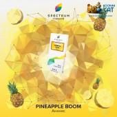Табак Spectrum Pineapple Boom (Спектрум Ананас) 40г Акцизный