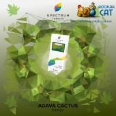 Табак Spectrum Agava Cactus (Спектрум Агава Кактус) 100г Акцизный