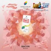Табак Spectrum Classic Bacon (Спектрум Бекон) 40г Акцизный