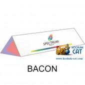 Табак Spectrum Bacon (Спектрум Бекон) 100г Акцизный