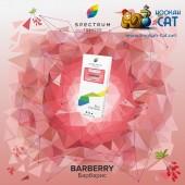 Табак Spectrum Barberry (Спектрум Барбарис) 100г Акцизный