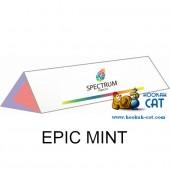 Табак Spectrum Epic Mint (Спектрум Эпик Минт) 100г Акцизный