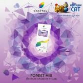 Табак Spectrum Forest Mix (Спектрум Лесной Микс) 100г Акцизный