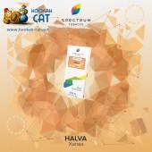 Табак Spectrum Halva (Спектрум Халва) 100г Акцизный