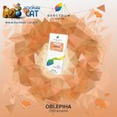 Табак Spectrum Oblepiha (Спектрум Облепиха) 100г Акцизный