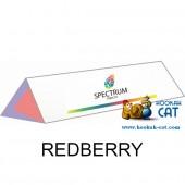 Табак Spectrum Red Berry (Спектрум Редберри) 100г Акцизный