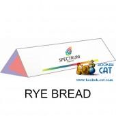 Табак Spectrum Rye Bread (Спектрум Хлеб) 100г Акцизный
