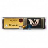 Табак Tangiers Grapefruit Noir (Грейпфрут) 100г Акцизный