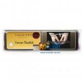 Табак Tangiers Yunnan Shaddock Noir (Азиатское Помело) 100г Акцизный
