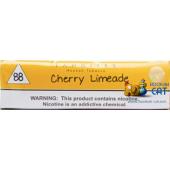 Табак Tangiers Cherry Limeade Noir (Вишневый Лимонад) на развес
