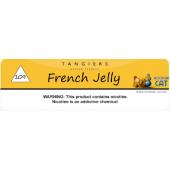 Табак Tangiers French Jelly Noir (Французское Желе) на развес