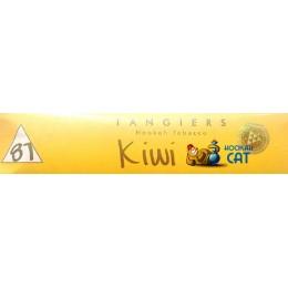 Табак Tangiers Kiwi Noir (Киви) 250г Акцизный