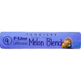 Табак Tangiers Melon Blend F-Line (Мелон Бленд) 250г Акцизный