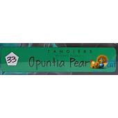 Табак Tangiers Opuntia Pear Birquq (Груша Опунция) на развес